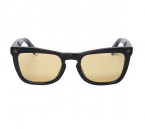 Occhiale da sole donna Dsquared2 mod.DQ0340s col.01J