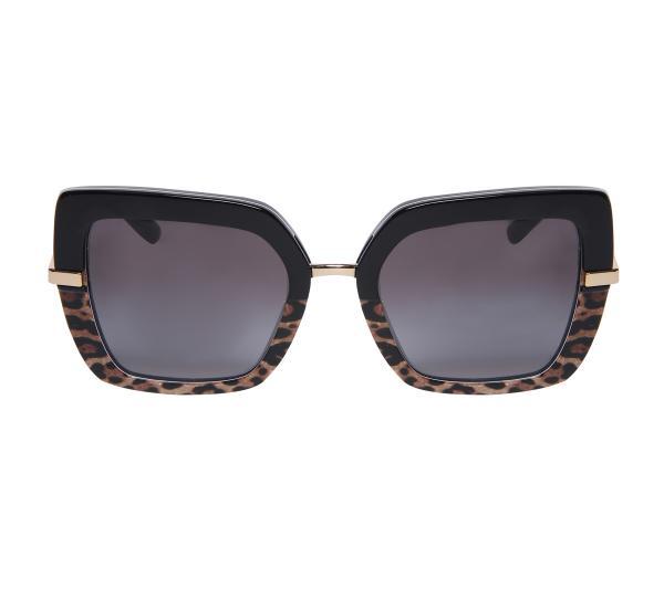 Dolce & Gabbana DG4373 col.3244/8g