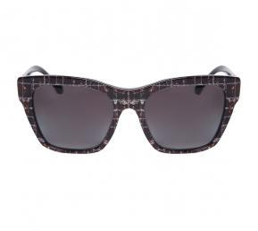 Dolce & Gabbana DG4384 col.3286/8g