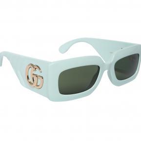 Occhiale da sole donna Gucci mod. GG0811S col.003