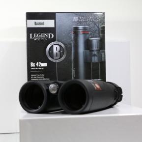Binocolo Bushnell Legend M Series