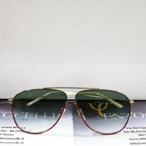 Occhiale da sole uomo Gucci Mod. GG 0440