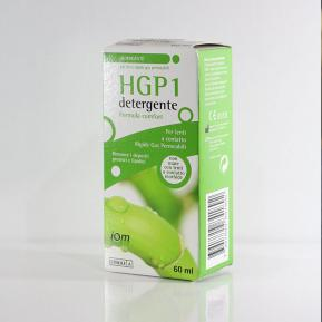 HGP1 iOM 60 ml