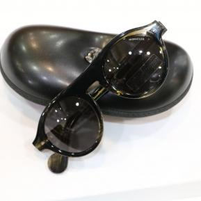 Occhiale da sole Moncler Mod. ML 0039