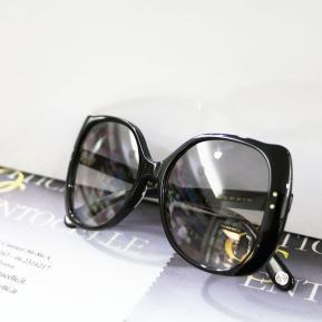 Occhiale da sole donna Gucci GG 0472 S