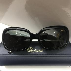 Occhiale Da Sole Chopard Modello S CN 088s
