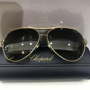Chopard occhiale da sole per donna mod.: SCH A595