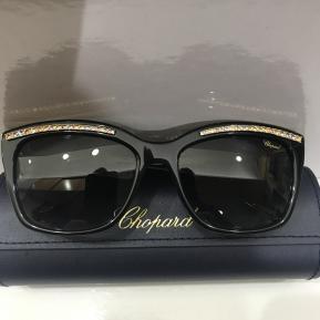 Chopard occhiale da sole per donne Mod.: SCH2115