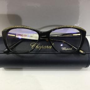 Occhiale da vista per donne Chopard mod.: VCH 2295