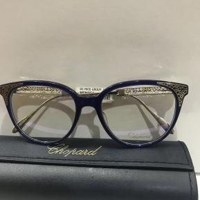 Chopard occhiale da vista per donna mod.: VCH 2445