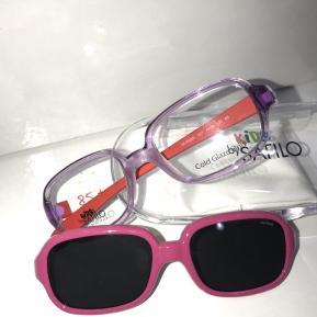 Safilo Kids Modello SA 003/N