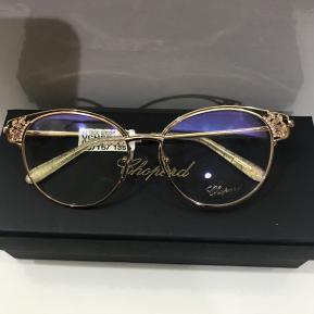 Chopard occhiale da vista Mode.: VCH 2425