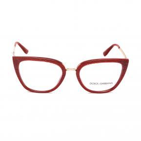Occhiale da vista donna Dolce&Gabbana mod. DG 3314