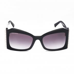Occhiale Dsquared donna mod. DQ0357
