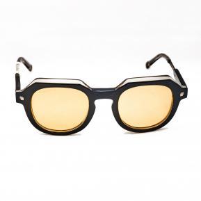 Occhiale da sole Dsquared unisex mod. DQ321/S