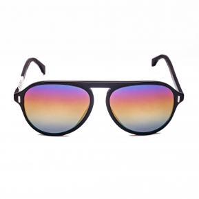 Occhiale da sole da uomo Fendi mod. FF M0055/G/S