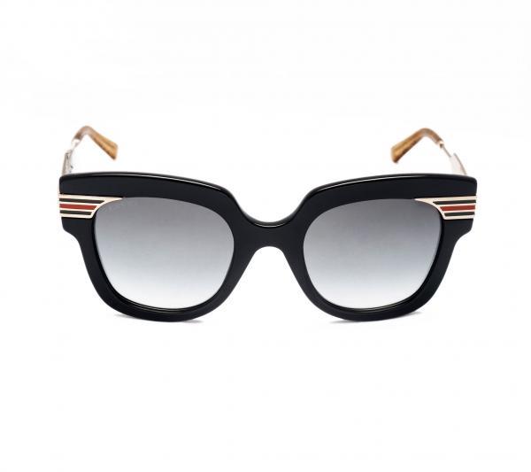 Occhiale Gucci in celluloide mod. GG 0281S