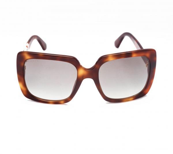 Occhiale Gucci in celluloide mod. GG 0428S