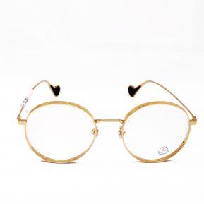 Occhiale da vista donna Moncler mod. ML5082