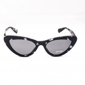 Occhiale Miu Miu in celluloide mod. SMU01V