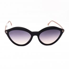 Occhiale Tom Ford in celluloide mod. TF 663