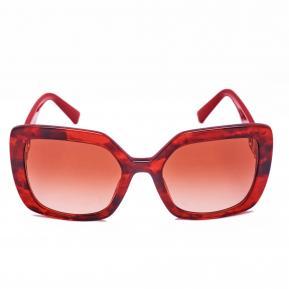 Occhiale Valentino in celluloide mod. VA 4065
