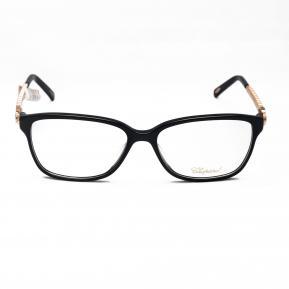 Occhiale da vista Chopard mod. VCH 201S