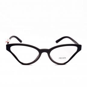 Occhiale da vista donna Prada mod. VPR 06X
