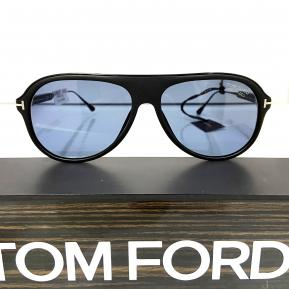 Tom Ford Sole Mod. Tf 624