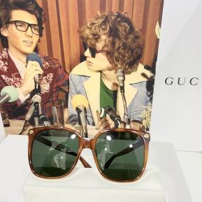 Gucci Modello GG 3788 S
