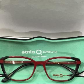 Etnia Barcelona modello Advanced Collection