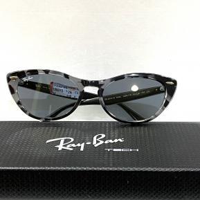 Ray Ban modello 4314N Donna