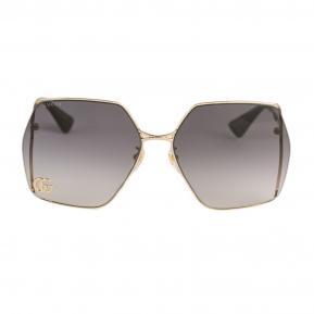 Gucci Mod. GG 0817 S Col. Gold