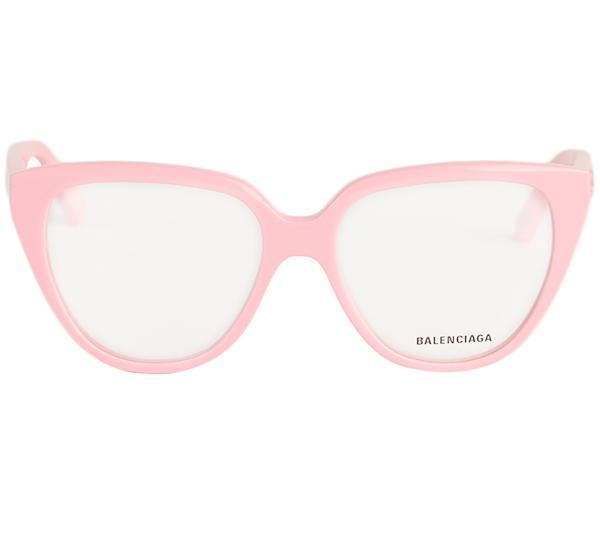 Balenciaga Mod. BB 01290