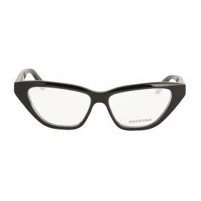Balenciaga Mod. BB 01280 Col. 001