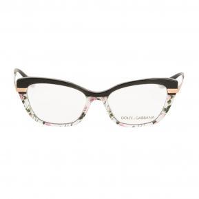 Dolce e Gabbana Mod. DG 3325 Col. 3250