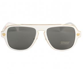 4)Versace Mod.  2199 Col. 1002/87