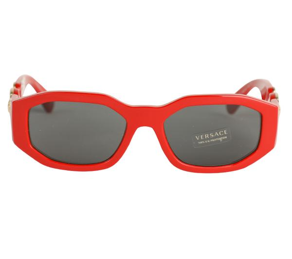 7)Versace Mod. 4361col. 5330/87