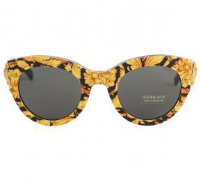 Versace Mod. 4353 col. 5383/87