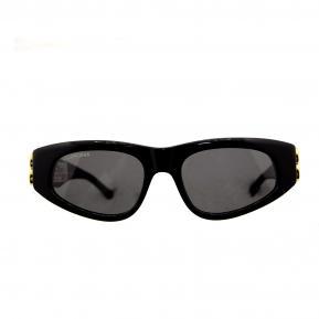 Occhiale da sole donna Balenciaga Mod. BB0095S