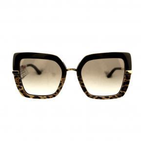 Occhiale da sole donna Dolce e Gabbana mod DG4373 col 32448 8g