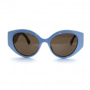 Occhiale da sole donna Gucci mod. gg08039s col 004