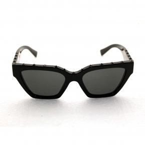 Occhiale da sole donna Valentino mod. VA4046 col 5142/87
