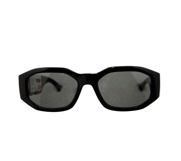 Occhiale da sole donna Versace mod. 4361 col gb1 87