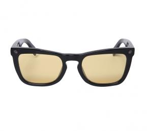 Dsquared2 dq 0340/s col.01j