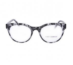Dolce & Gabbana dg3334 col.3287
