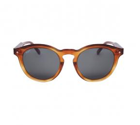 Tod's to260 col.53n