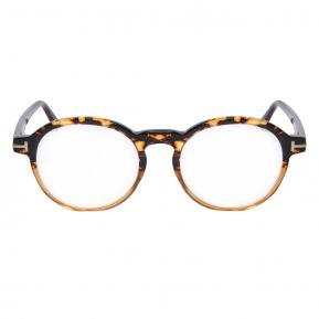Tom Ford tf5606-b col.056