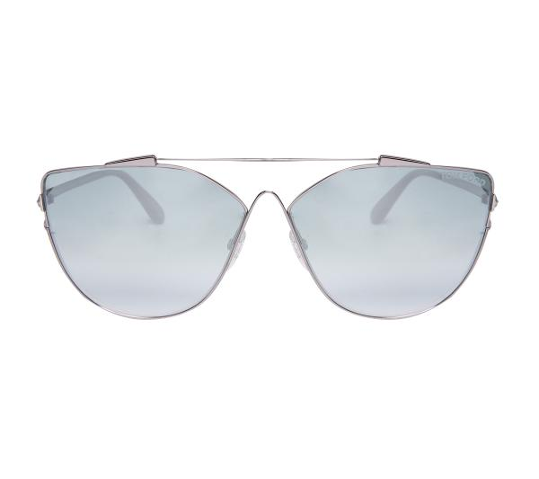 Tom Ford TF 563 COL.14X